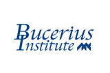 Bucerius Institute for Research of Contemporary German History and Society