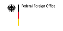Federal Foreign Office of the Federal Republic of Germany