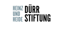 Heinz and Heide Dürr Foundation