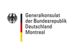 Consulate General of the Federal Republic of Germany Montreal