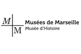 Museum of local history Marseille