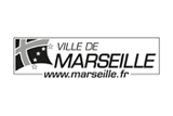The Municipality of Marseille